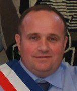 Christophe Padieu