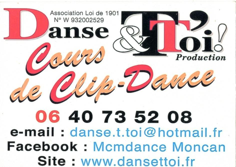 Danse-et-Ttoi